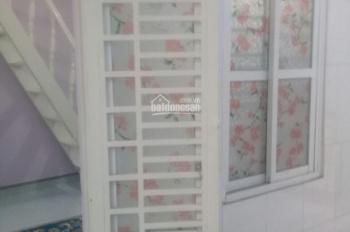 Cần bán nhà nhỏ xinh 2 tầng ở Lê Lợi, Ngô Quyền, Hải Phòng