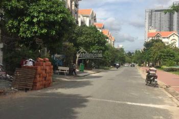 Cần cho thuê tầng trệt đường Số 6 KDC Him Lam, P. Tân Hưng, Q7, DT 7.5x20m. LH 0909624319 Hiếu