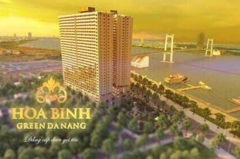 Mở bán căn hộ nghỉ dưỡng dát vàng tại TP Đà Nẵng gí chỉ 1,3 tỉ LH 093.179.6236