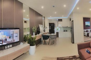 Chung cư rẻ nhất, trung tâm nhất Hà Nội - PCC1 Thanh Xuân. LH: 0762.272.720