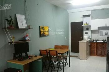 Bán chung cư Blue House , đường Phạm Huy Thông , Nại Hiên Đông  Sơn Trà Đà Nẵng