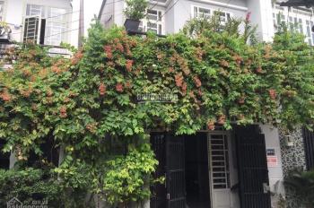 Bán nhà đường 688 Tân Kỳ Tân Quý gần Aeon Tân Phú. LH 0909459395