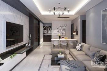Bán cắt lỗ CC Ban cơ yếu Chính Phủ giá rẻ, 123.3m2 tầng 1004 và căn 74m2, giá 24 tr/m2: 0937085668