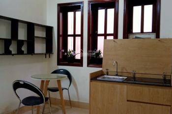 Cho thuê phòng đường số 5, Phạm Hùng, Q8, 01 PN, 40m2, full nội thất, giá 5 triệu. LH 0906863066