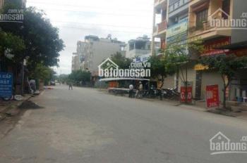 Bán đất đấu giá Ngõ Cổng - Đa Sỹ - Kiến Hưng, Hà Đông, đường 12m, LH: 0985.769.162