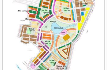 Bán kinh doanh 85m2. Gần trung tâm thương mại dự án Ecopark Hải dương Giá 2.5 tỷ . LH0968530460