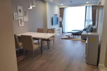 Chủ đầu tư bán 20 căn hộ cuối cùng là căn hộ cao cấp toà Artemis số 3 Lê Trọng Tấn. Tiến 0982958822