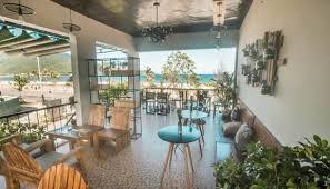 Nhà trệt 4 lầu đẹp hẻm 10m Nguyễn Đình Chiểu, Q. 3 DT 6x13m vuông vức