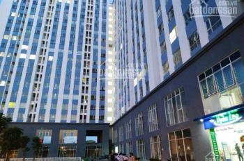 Cần bán căn hộ 3 phòng ngủ ngay trung tâm quận 12, nhà đẹp - giá rẻ nhất khu vực 77m2