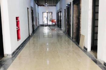 Chính chủ bán căn hộ CT1A-19-11 (62,5m2) view hồ Hateco Xuân Phương ban công Đông Bắc, giá 1,46 tỷ