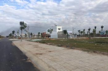 Đất nền trung tâm thị trấn Trảng Bom, Đồng Nai, LH: 0983796101 - H. Thảo