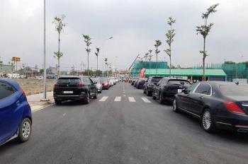 Phú Hồng Thịnh 9 64m2 đường N1, giá rẻ cho nhà đầu tư