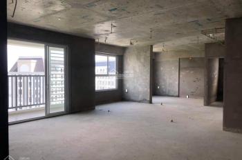 Bán căn Orchard Park View OP1 tầng 13 dành cho khách không kỵ chỉ 4tỷ010 view hồ bơi. Lh 0902667912