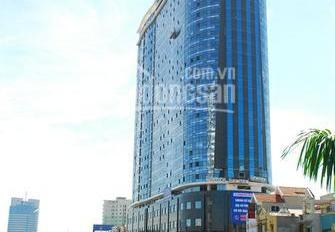 Cho thuê văn phòng hạng A tòa nhà Eurowindow, 27 Trần Duy Hưng, Cầu Giấy. LH 0903 226 595