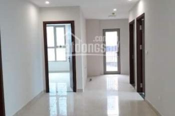 Hot!!! suất ngoại giao duy nhất tại tòa CT1  thuộc dự án BCA 43 Phạm Văn Đồng giá chênh rẻ.