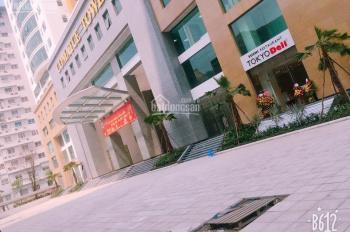 Cho thuê văn phòng tòa nhà Comatce Tower 61 Ngụy Như Kon Tum, Thanh Xuân, HN. LH: 0903 226 595