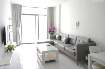 Tôi bán nhanh căn hộ Riva Park Q4, DT 80m2, 2PN, 2WC nhà hướng mát, tặng hết nội thất, giá bán 3tỷ2