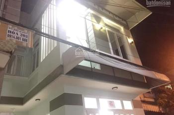 Nhà kiệt ô tô Ngũ Hành Sơn. LH 0905.065.911