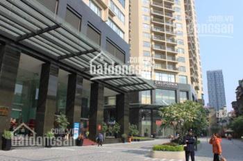 Cho thuê văn phòng hạng B tòa Sky City Tower, 88 Láng Hạ, Đống Đa, HN, LH 0903 226 595