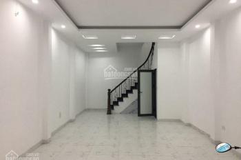 Bán nhà 5 tầng phố Quan Nhân phong cách thiết kế hiện đại và tân tiến nhất. LH: 0987826168