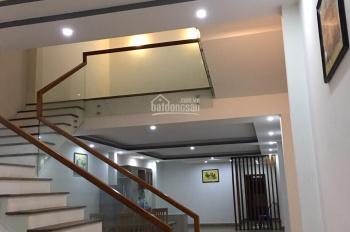 Nhà chính chủ phạm huy thông 342m sàn 3 tầng giá 8ty5 ktl lh 0901961444
