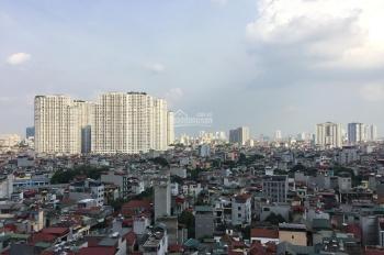 Suất ngoại giao - Chuyển nhượng căn hộ 2PN - Ban công Đông Nam Golden Palm - Không thể bỏ lỡ