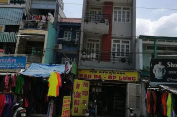 Bán nhà MT góc Phạm Văn Đồng- Nguyễn Tuân, gò vấp, 4.5x21m, 2 lầu , giá bán 12 tỷ  0938983580