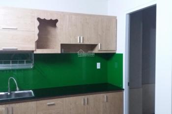 Cho thuê căn hộ block K2, khu mới xây Vsip 1, Becamex, Bình Dương. LH 0901105906