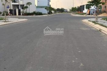 Ngân hàng Sacombank thanh lý 29 lô đất và 6 lô góc Trần Văn Giàu, Bình Chánh, TP. HCM