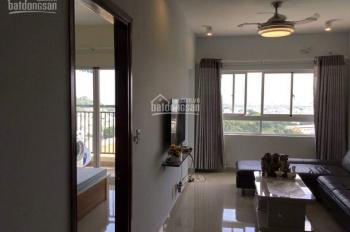 Bán gấp căn hộ cực đẹp 80m2 chung cư Vũng Tàu Center giá 1.93 tỷ. LH chính chủ 0966986646