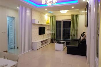 Chính chủ bán căn hộ Golden Palace Mễ Trì. LH: 0904665709