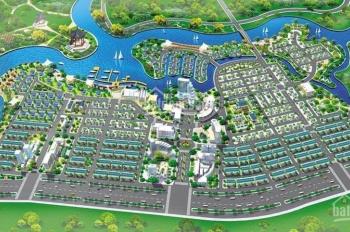 Thiên đường Paradise Riverside chủ đầu tư Tín Nghĩa, 835tr, TP Biên Hòa, SHR, TC 100%, 0936633354