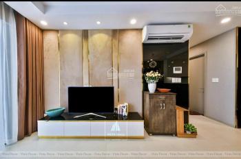 Chính chủ bán căn B0405, hình thực và xem nhà được liền. Ms Nhung 0903 941 869