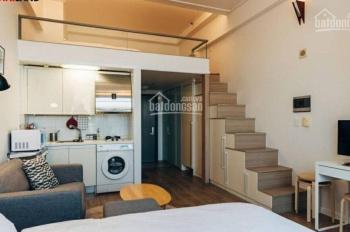 Tôi cần bán căn hộ 950tr gần chợ Tân Mỹ, quận 7, nhà đầy đủ nội thất.0932098138