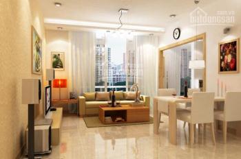 Bán căn hộ D'Edge Thảo Điền - 2PN, 90.23m2, giá 6.3 tỷ. LH: 0909440460