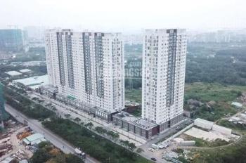 Cho thuê CH The Park Residence nhà trống, 2PN, 1WC, 60m2 7.5tr/th, 2PN 2WC 74m2 8.5tr/th 0902391535