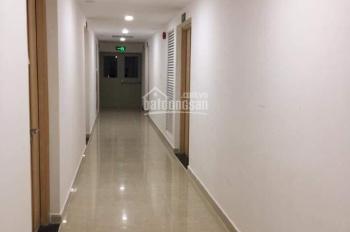 Bán lỗ 100tr căn hộ Charmington Cao Thắng 2PN + 2WC 71m2 tầng 12 hướng Nam, view hồ bơi, sân bay