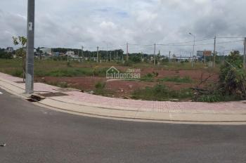 Bán 106m2 đất thổ cư ngay khu đô thị vàng thích hợp đầu tư