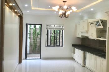 Bán căn nhà cao cấp thuộc khu phân lô Lê Hồng Phong, Hải An, Hải Phòng.