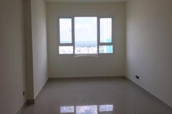 Cần cho thuê căn hộ chung cư The Park Residence 2PN, 2WC, giá 8,5tr/th view hồ bơi. LH 0938342286
