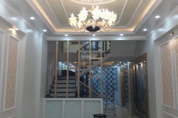 Nhà cực đẹp giá cực rẻ tại Đa Sỹ Kiến Hưng, còn 1 căn duy nhất DT 32m2x4T giá 1,62 tỷ, 0983299323