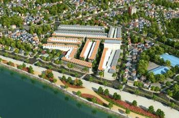 Dự án Việt Phát South City giá chỉ từ 19,5 triệu/m2, cơ hội đầu tư an cư hấp dẫn tại Hải Phòng