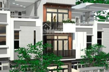 Bán nhà mặt phố Hàng Kênh ,Lê Chân ,Hải Phòng .