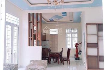 Cần bán gấp 3 căn nhà mặt phố tại Bàu Bàng