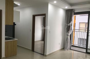 Cho thuê căn hộ chung cư Osimi Gò Vấp, mới tinh, 2 PN, giá rẻ cho sinh viên, NVVP