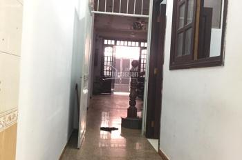 Chính chủ cho thuê tầng trệt làm văn phòng diện tích 4,2x26-tại Nhất Chi Mai