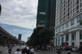 Mở bán dự án chung cư King Palace 108 Nguyễn Trãi. Trực tiếp chủ đầu tư. LH: 0984.922.983