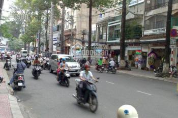 Nhà chính chủ 476 Nguyễn Tất Thành, (3,6x20m,nỡ hậu 4m) giá 14,8 tỷ TL