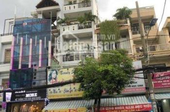 Bán gấp căn nhà tâm huyết 90m2, đường Nguyễn Văn Đậu, Phú Nhuận, 19 tỷ TL