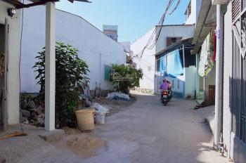 Cần bán căn nhà Kiệt Hoàng Văn Thái có 4 phòng cho thuê mỗi tháng thu nhập 8 triệu. lh: 0936.585548